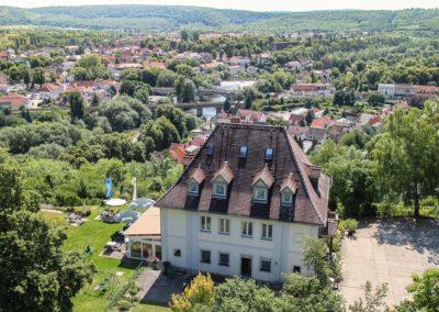Villa Ilske